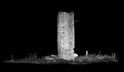 7-torre-mordillo