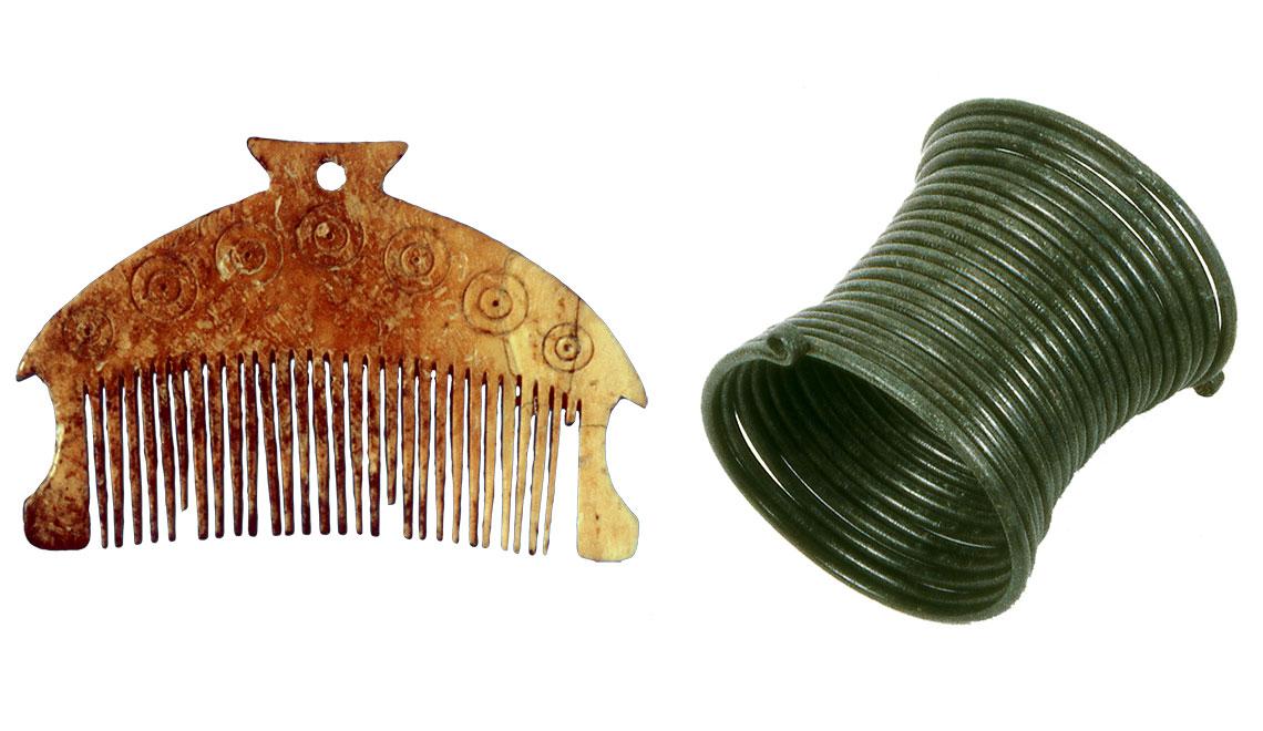 Ceramica Enotria